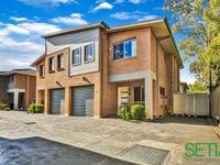 13 Oregano Glade, Rooty Hill, NSW 2766