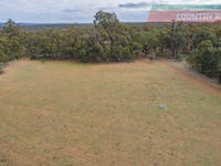 Lot 56 Darwinia Crescent, Toodyay, WA 6566