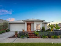 2 Meadows Drive, Officer, Vic 3809