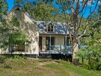 312 Moonabung Road, Vacy, NSW 2421