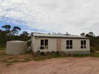 28, 158 Wallaby Way, Wedderburn, Vic 3518