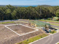 Lot 418, Iluka Crescent, Narrawallee, NSW 2539