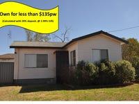 29 Conridge Street, Forbes, NSW 2871