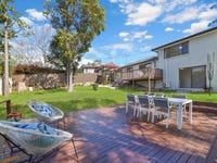 18 Chelmsford Road, Asquith, NSW 2077