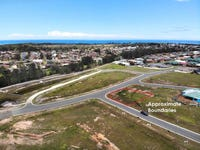 2 Viewmont Way, Old Bar, NSW 2430