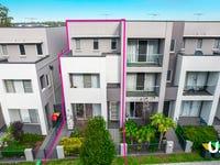 62 Arthur Allen Drive, Bardia, NSW 2565