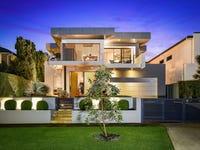19 Glenarvon Street, Strathfield, NSW 2135