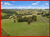 25 (Lot 2) Prior Drive, Coopers Shoot, NSW 2479