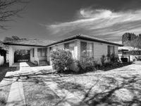 29 Proctor Street, Armidale, NSW 2350