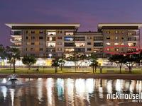208/19 Kitchener Drive, Darwin City, NT 0800