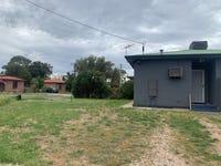 6 Oldfield Street, Parafield Gardens, SA 5107