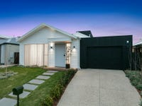68 Oceanic Drive, Safety Beach, Vic 3936