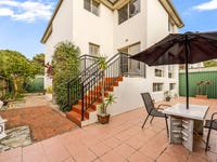 4/30 Fraters Ave, Sans Souci, NSW 2219