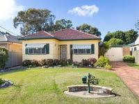 34 Crammond Boulevard, Caringbah, NSW 2229