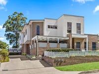 3/31 Murphys Avenue, Gwynneville, NSW 2500