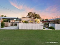 1110 Pimpama Jacobs Well Road, Jacobs Well, Qld 4208