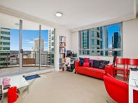 809 Pacific Highway, Chatswood, NSW 2067