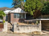 61 Earle Street, Cremorne, NSW 2090