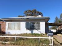 18 Paringa Road, Port Augusta, SA 5700