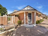 1/16 Farnell Road, Woy Woy, NSW 2256