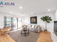 104 Hannaford Avenue, Box Hill, NSW 2765