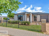 21 Saint Lawrence Road, Andrews Farm, SA 5114
