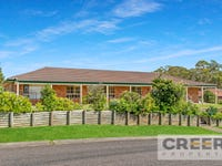 2 Bianca Close, Charlestown, NSW 2290