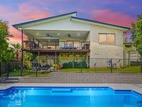 14 Woodgee Street, Murwillumbah, NSW 2484