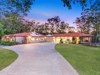 50 Pittas Place, Willow Vale, Qld 4209