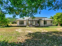 27 Williamson Drive, Kuranda, Qld 4881