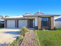 743 Union Road, Glenroy, NSW 2640