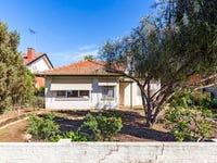 12 Bowillia Avenue, Hawthorn, SA 5062