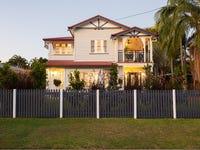160 Kippen Street, South Mackay, Qld 4740
