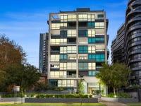 103/19 Queens Road, Melbourne, Vic 3004
