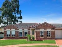 13/87 Allambie Road, Edensor Park, NSW 2176