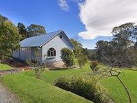 2 Darling Causeway, Mount Victoria, NSW 2786