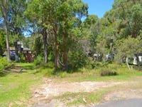 19 Maipoona Road, Mirrabooka, NSW 2264