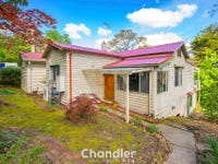 136 Belgrave-Gembrook Road, Selby, Vic 3159