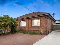 267 Woniora Road, Blakehurst, NSW 2221