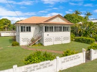 150 Eyre Street, North Ward, Qld 4810
