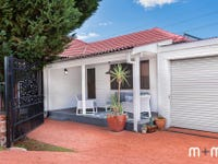 141 Gladstone Avenue, Coniston, NSW 2500