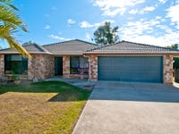 34 Carrigan Way, Gleneagle, Qld 4285