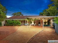 19 Colonial Drive, Bligh Park, NSW 2756