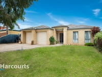 14 Windrest Place, Hastings, Vic 3915