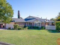 15 Monaghan Circuit, Ashtonfield, NSW 2323