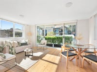23/29 The Crescent, Manly, NSW 2095