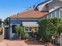 105 Wilson Street, Botany, NSW 2019