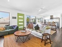 15b Bangalow Road, Byron Bay, NSW 2481