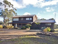 184 Kerma Crescent, Clarence, NSW 2790