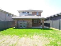 68 Hydrus Street, Austral, NSW 2179